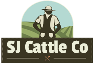 SJ Cattle Co